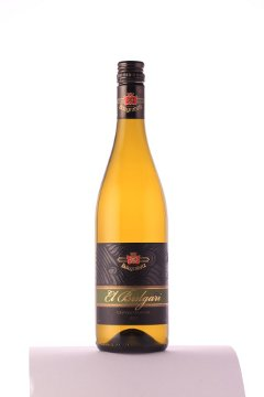 El Bulgari White Wine